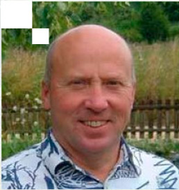 Roland Plocher